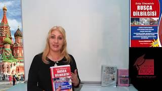 Susanna Margaryan  Tanışma - Знакомство