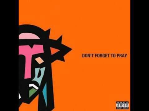 AKA & Anatii - Don't Forget To Pray