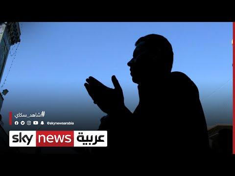 باحث: الإسلام بريء من الإرهاب والدول العربية تمد يدها بالسلام