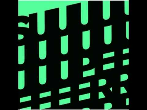 Portable - Keep On (Perlon)