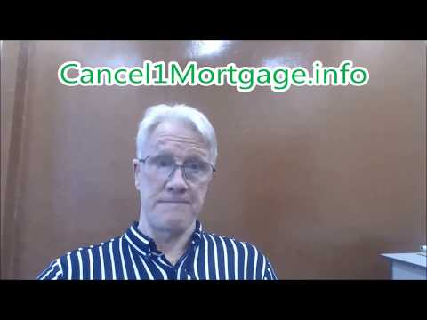Promissory Note Money Is Credit, Part 5