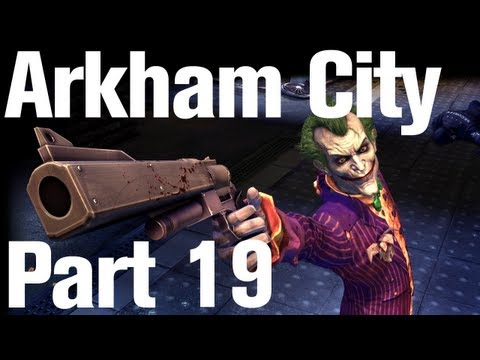 hqdefault?sqp\= oaymwEiCKgBEF5IWvKriqkDFQgBFQAAAAAYASUAAMhCPQCAokN4AQ\=\=\&rs\=AOn4CLCZZPNns7fhKFfqB6_hDMpWrXqOIw how to overload fuse box batman arkham city free download \u2022 oasis dl co