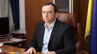 'Как защитить себя и своих близких от незаконных действий коллекторов' Сергей Чванкин