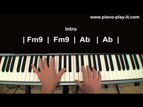 6.4 MB) Turning Tables Chords - Free Download MP3