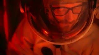 Rocket Science (short film)