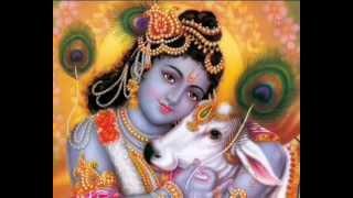 Radhe Radhe Ratan Tulsi Kumar [Full Song] I Ratan Laagi Radhe Ki