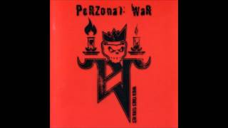 Watch Perzonal War 5 More Days video