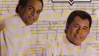 Morena De Mi Vida - Farid Ortiz &amp Emilio Oviedo [AUDIO]