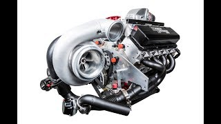 Chronique mécanique: Entretien de TURBO! | Virage Auto