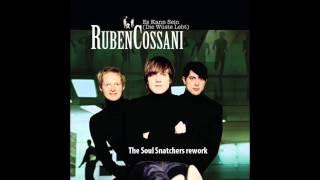 Es Kann Sein - The Soul Snatchers Rework