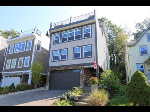 Homes for Sale - 554 Empress Ave, Cincinnati, OH 45226