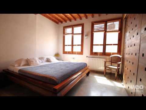 Apartment Granada Alhambra Terrace