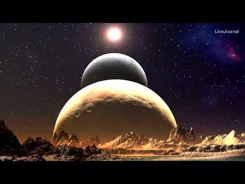 Мир больше не будет прежним на Земле начинаться новый мировой порядок!