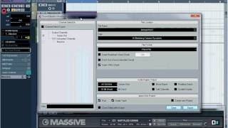 cubase export1.avi