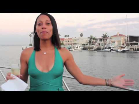 Highlight Reel: Tracey Walker Made $109,341 In 90 Days in Empower Network
