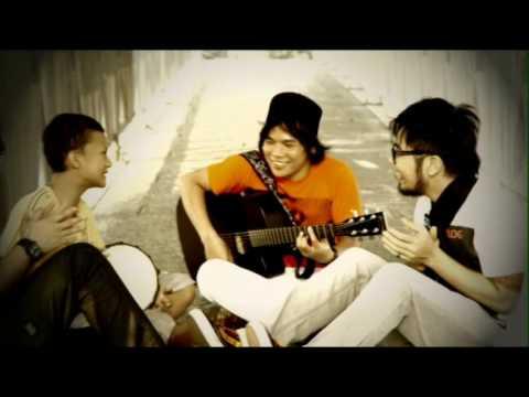 Music Video 'IKHLAS' Juliette Band