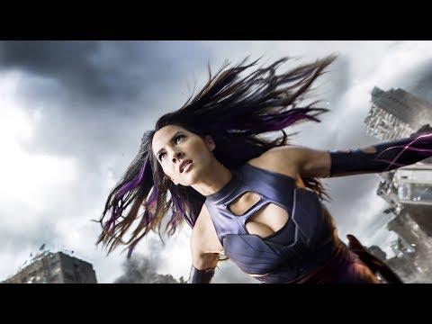 x-men:-apocalypse---trailer-#2-subtitulado-español