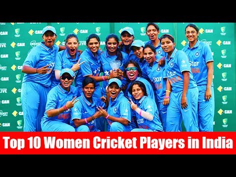 top-10-women-cricket-players-in-players-2017