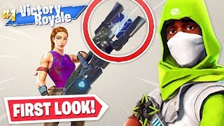 new-never-seen-before-fortnite-skins-weapons-more