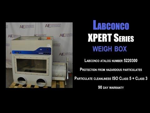 labonco-xpert-weigh-box-(2727f-glove-box)