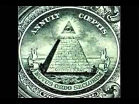 Illuminati Celebrity Satanism Exposed!! 2014 [Full Documentary]