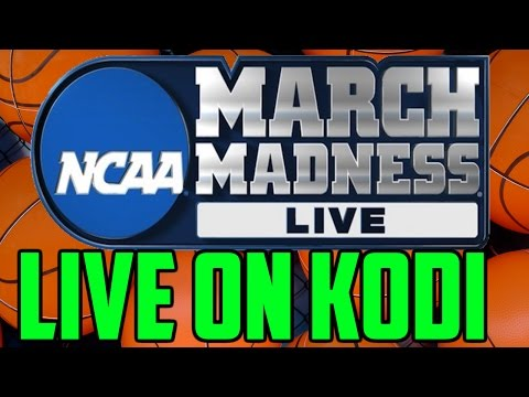 ncaa-march-madness-2017-kodi-free-live-stream
