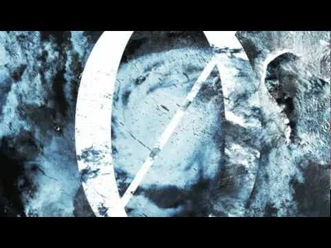 Underoath - In Division [Full Song 2010 / HQ]