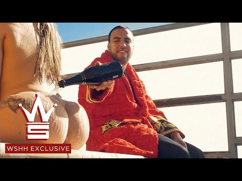 French Montana Feat. Belly - Jackson 5