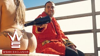 "French Montana ""Jackson 5"" Feat. Belly (WSHH Exclusive - Official Music Video)"