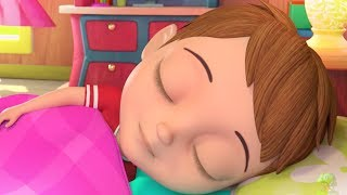 Are You Sleeping Brother John - Nursery Rhymes for Children by Little Treehouse
