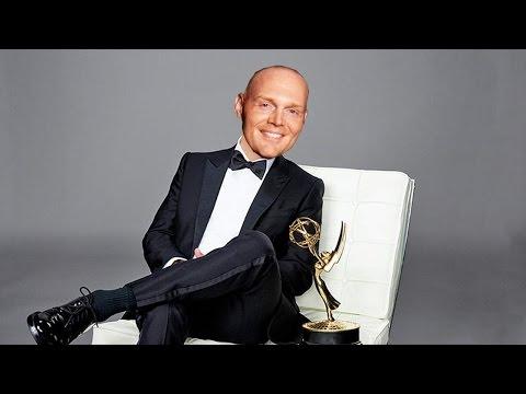 Bill Burr - 68th Primetime Emmys