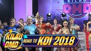 Video Ruben-Sandrina [Dhoom Machale] Battle Dance Anwar-Devano - Kilau DMD (25/6) download MP3, 3GP, MP4, WEBM, AVI, FLV Oktober 2018