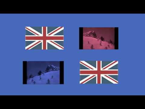 ON HER MAJESTY'S SECRET SERVICE (EDIT)