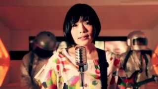 監督:剣持悠大 2015/7/29発売2ndミニアルバム『S.N.S』収録曲 8/24渋谷...