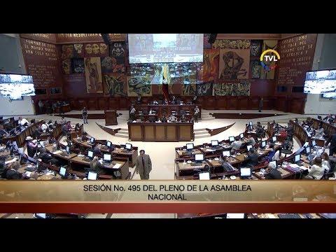 TVL Noticias Emisión Estelar jueves 11 de enero de 201