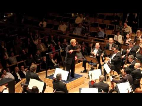 Concerto Digital Osesp - bis