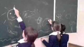 Музыка и Изо во 2 классе