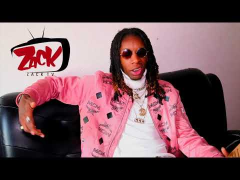 Who Got Left Off Bad And Boujee ? Migos 4th Member Speaks Out | Shot By @TheRealZacktv1