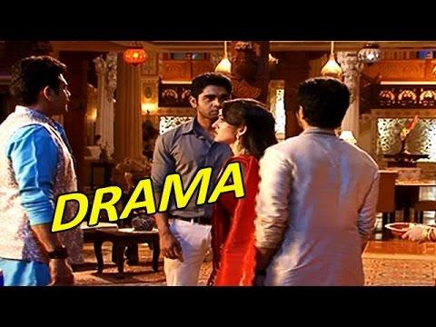 Karva Chauth Drama In 'Saath Nibhaana Saathiya' | #TellyTopUp