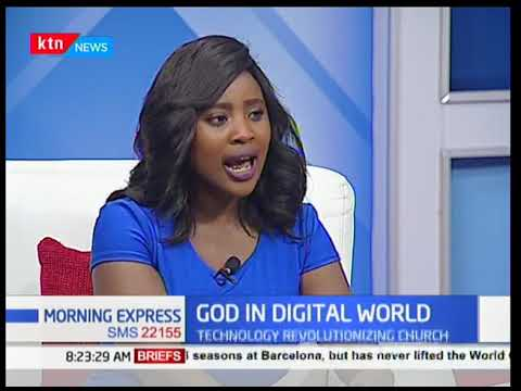 god-on-the-internet:-how-fake-pastors-are-preying-on-faithful-on-the-internet