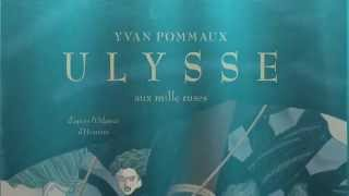 bande-annonce  Ulysse aux mille ruses