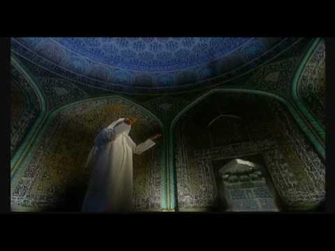 Ahmed Bukhatir - Ya Akhi (My Brother) أحمد بوخاطر - يا أخي - Arabic Music Video