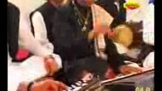 best qawali Muhammad Ke Shaher Mein by Aslam Sabri   YouTube