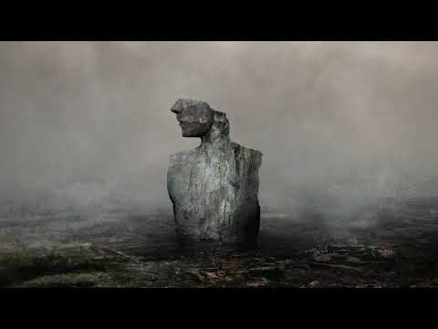 RIVERSIDE - Vale Of Tears (Album Track)