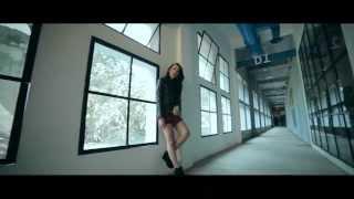 EMILY ft LK - Nơi Cuối Cùng [ OFFICIAL MV ]