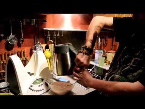 blackmetals-vegane-woche-2- -schoko-bananen-kuchen