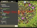 Draw Magic Lines in COC chat~Trick