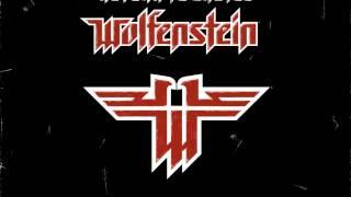 Return To Castle Wolfenstein Soundtrack 14. Assassination - Bill Brown