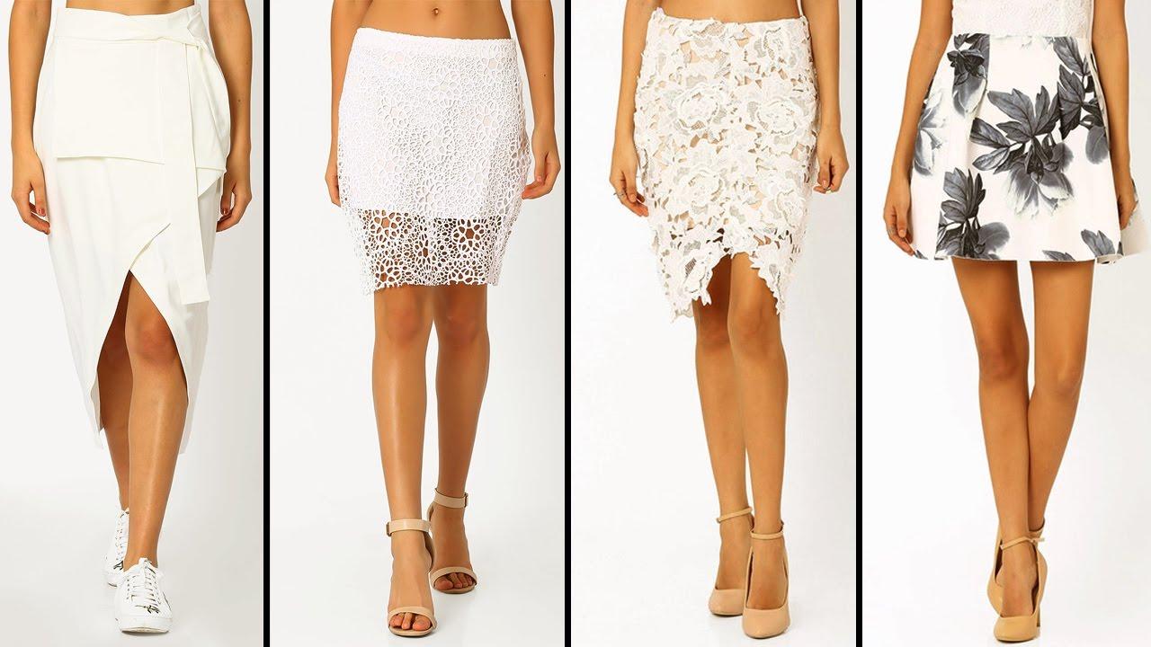 А купить юбку недорого – всегда актуальное предложение для современниц. Советуем обратить внимание на ассортимент нашего интернет-магазина.