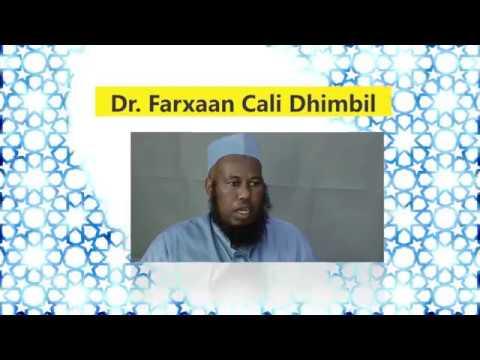 PROMO ALHUDDA HERBAL MEDICINE in MOGADISHU #Herbalmedicine